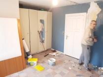 2020 - travaux 2 etage (16)