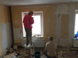 2020 - travaux 2 etage (17)