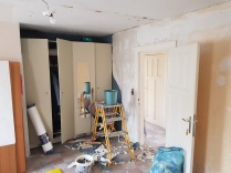 2020 - travaux 2 etage (18)