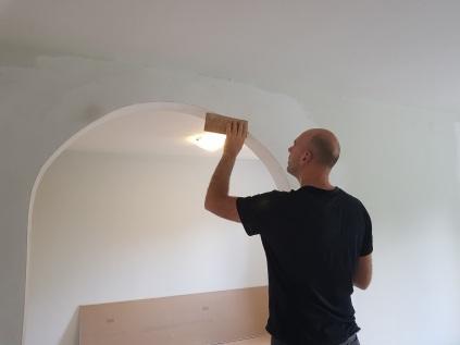 2020 - travaux 2 etage (6)